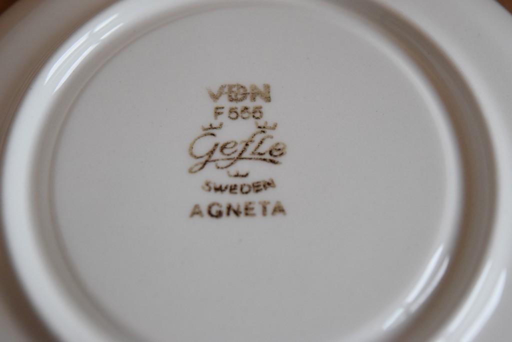 gefle,agneta