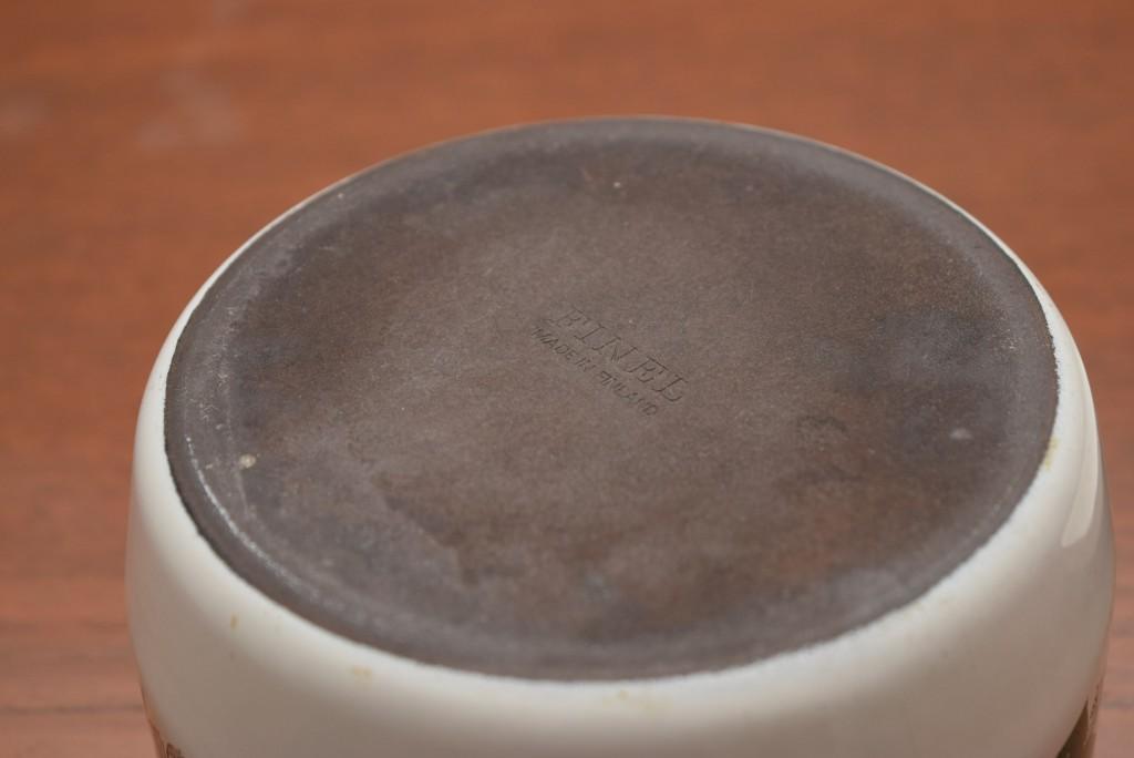 FINEL,片手鍋